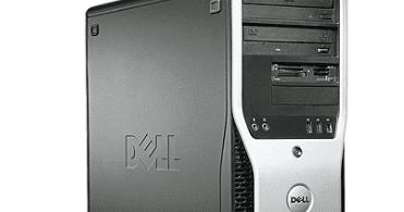 Dell Precision 390 Conexant Modem Treiber Windows XP