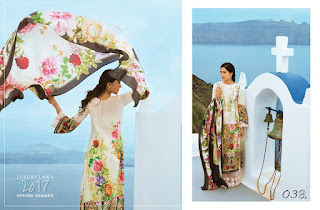 Honey-waqar-summer-lawn-2017-collection-by-zs-textile-14