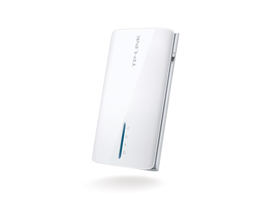 Download Wireless Driver,Software And Firmware: TP-Link TL-MR3040