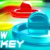 DESCARGA Glow Hockey GRATIS (ULTIMA VERSION FULL E ILIMITADA)