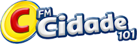 Rádio Cidade FM 101,9 de Dourados MS