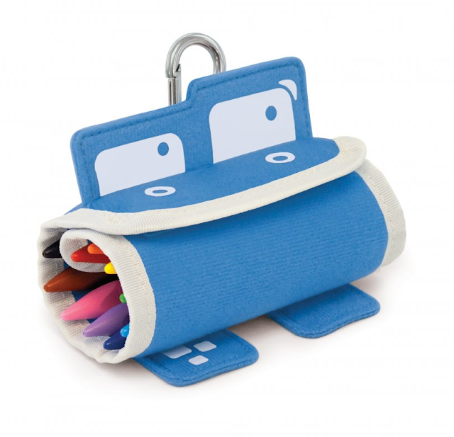 http://www.babysawyer.com/pkolino-mess-eaters-crayon-roll