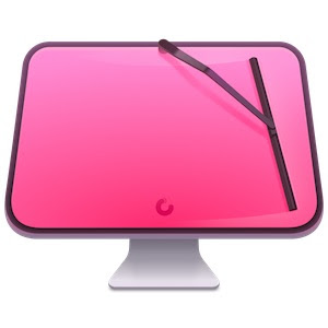 CleanMyMac X v4.4.2