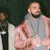 """21 Savage explica porque não incluiu single """"ISSA"""" com Young Thug e Drake no seu álbum de estreia"""