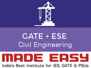 [PDF] CIVIL ENGINEERING MADE EASY GATE/ESE TEST SERIES PAPER DOWNLOAD