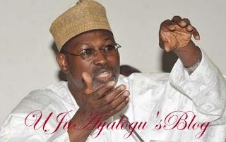 Buhari Namess Prof. Jega, Okebukola In Fresh Appointments