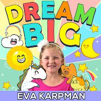 Dream Big Podcast