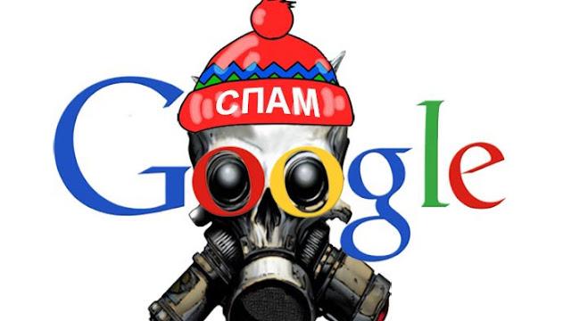 Суть алгоритма Google Penguin - позиции сайта