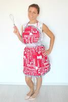 http://theseamanmom.com/vintage-apron-pattern/