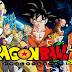 Dragon Ball Super começou a ser dublado em português do Brasil