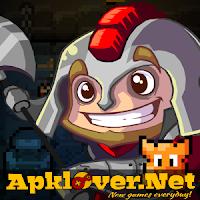 Heroes of Loot 2 APK full premium