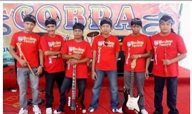 download lagu dangdut koplo full album 2015