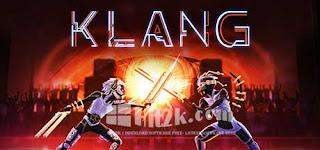 Klang PLAZA Free Download