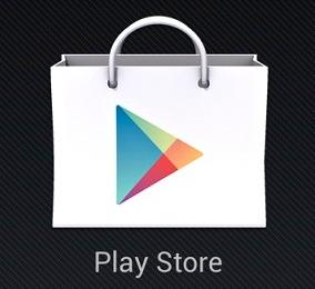 Cara Instal Aplikasi Google PlayStore Yang Terhapus