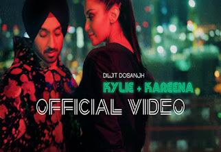 Diljit Dosanjh - Mehfil Lyrics | Shadaa | New Punjabi Song