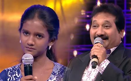 Tubetamil vijay tv shows super singer