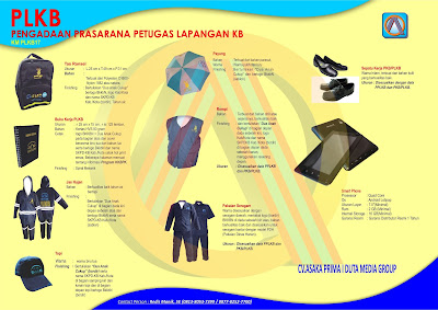 JUAL PLKB KIT 2017,spek plkb kit 2017,spesifikasi plkb kit 2017,plkb kit murah 2017,grosir plkb kit 2017,plkb kit bkkbn 2017, ppkbd kit bkkbn 2017, kie kit bkkbn 2017, genre kit bkkbn 2017, iud kit bkkbn 2017, obgyn bed bkkbn 2017, kie kit kkb 2017