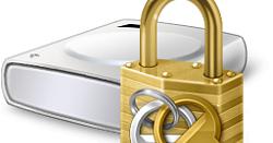 Bitlocker Software For Windows 8 Free Download