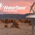 Větrem poháněné zařízení může produkovat 41,6 litrů čisté pitné vody za den, jen tak ze vzduchu!