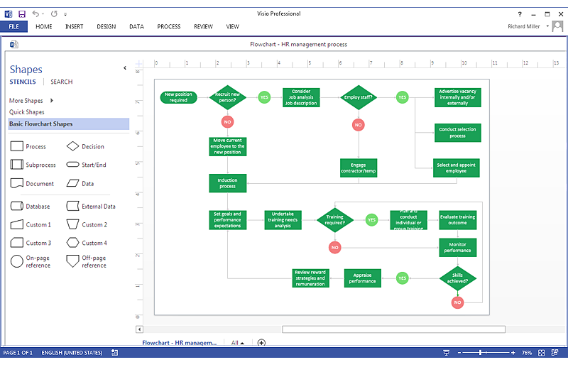 Microsoft visio download gumiabroncs Images