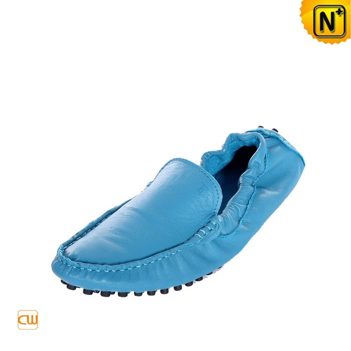 691b553d1ab5e Pohots of men's leather loafers shoes | Leather Loafers for Men