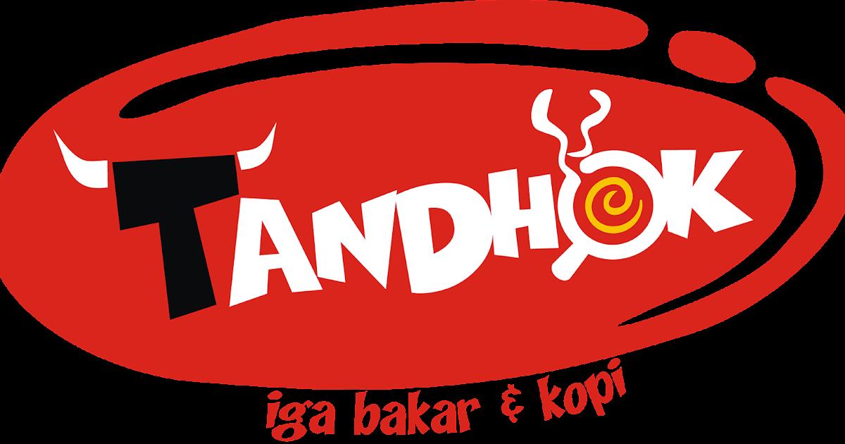 Lowongan Kerja di Tandhok Ribs & Coffee (Cook & Cook ...