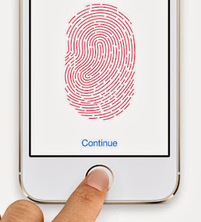 Exclusive : New Touch ID hack allows hacker to unlock an iPhone by multiple fingerprints
