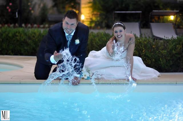 http://www.ilblogdisposamioggi.com/2016/11/tema-mare-per-un-matrimonio-giovane-e-divertente.html