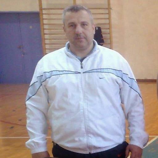 Το coachbasketball στο Καθημερινό Παρατηρητή Σερρών