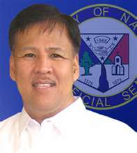 Jesse Robredo death legacy on leadership