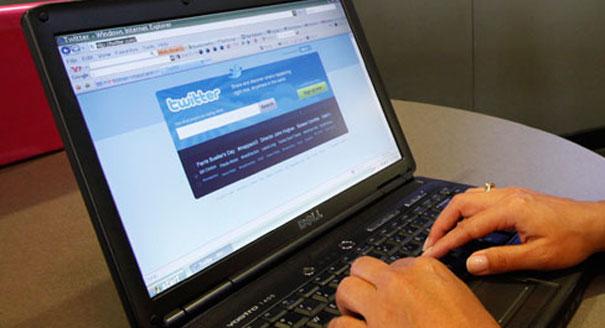 كيفية-حماية-حسابك-في-تويتر-من-التتبع-والاختراق-2015