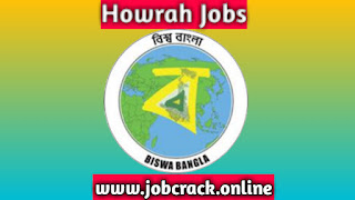 Howrah Jobs 19 Accountant / Data Entry Operator Jobs under Rupashree Prakalpa jobcrack.online