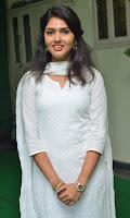 Gayathri Suresh Cute Photos at Lover Movie Launch TollywoodBlog