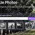 تحويل الصور من الأبيض و الأسود إلى صور بالألوان بدون برامج أو تطبيقات