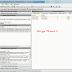 Download A1 Website Scrapper Free Cocok UNtuk AGC