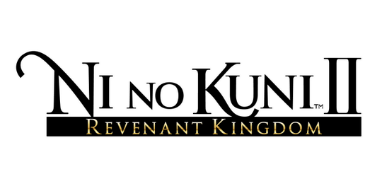 Actu Jeux Vidéo, Bandai Namco Games, Level-5, Ni no Kuni 2 : Revenant Kingdom, Playstation 4, Steam, Jeux Vidéo,
