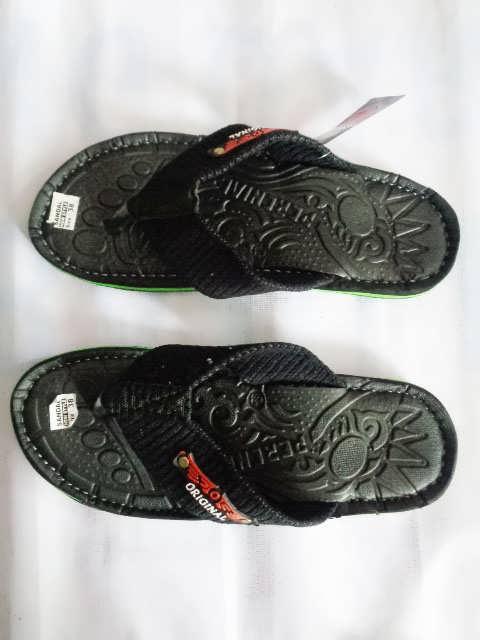 Sandal Parennial Original