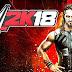 WWE 2K18 Full Game DowNLoaD