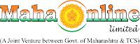 Maha Food Recruitment 2018 120 Supply Inspector Posts