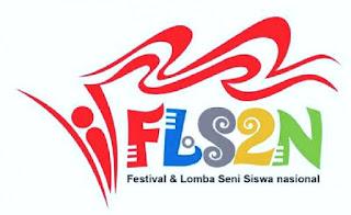 Dalam upaya meningkatkan mutu sumber daya insan Indonesia supaya bisa bersaing dalam masa Download Juknis FLS2N SMP Tahun 2018