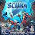 SCUBA, el juego para los aficionados al submarinismo