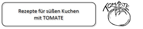 http://kuechenkunstwerk.blogspot.de/p/vegicake-rezepte-mit-tomate-sweet.html