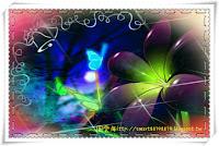 3d-flowers%2Bhd%2Bwallpaper_meitu_1_meitu_3.jpg