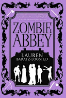 https://www.goodreads.com/book/show/34921591-zombie-abbey