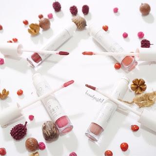 zoya-lacquer-lipstick-velvet-matte-lip-paint-04-06-07-08-review.jpg