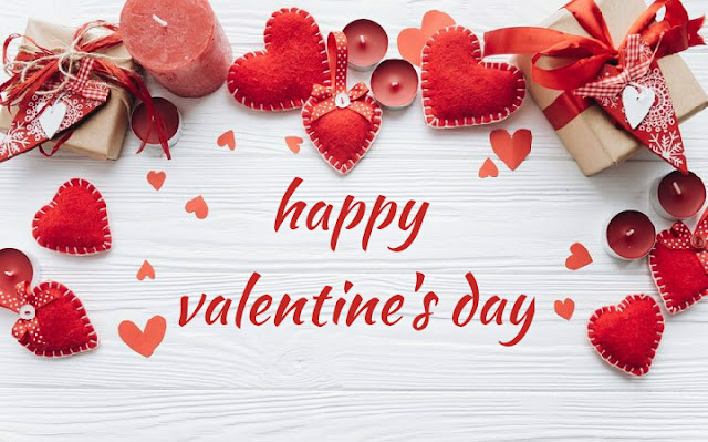 Lovers-Day-Images-for-valentine-day-2019-5