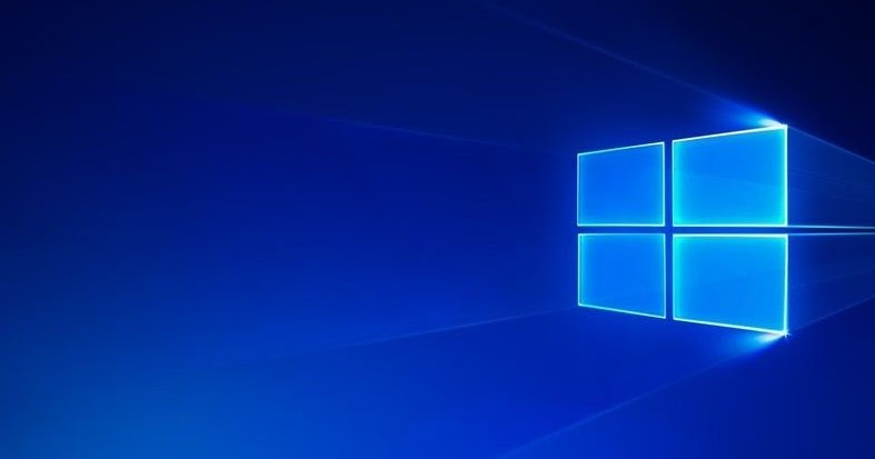 Windows 10 Problems When Its Your Operating System (OMG)