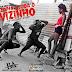 Ballack Andrade feat. G Mor - Vizinha ajuda O Vizinho (Afro House) [Download]
