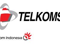Lowongan Kerja Telkomsel Hingga 22 Oktober 2017