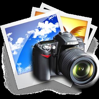 Επεξεργαστείτε online βίντεο, εικόνες, κάντε Photo collage και προσθέστε εφέ σε φωτογραφίες